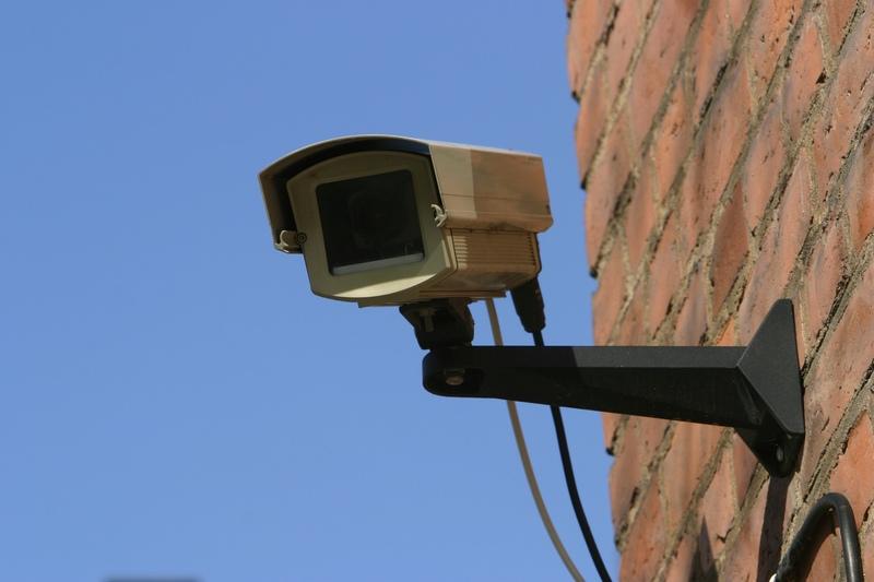 Фотонаблюдение из веб камер своими руками